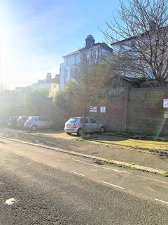 Parking to rent - Alexandra Road, St Leonards On Sea, TN37