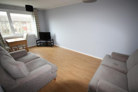 2 bedroom flat to rent - Cairncry Road, Cornhill, Aberdeen, AB16
