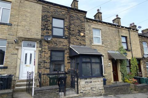 3 bedroom terraced house for sale - Haycliffe Road, Bradford, BD5