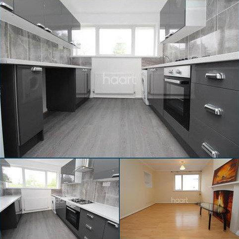 2 bedroom maisonette to rent - Linkway Gardens