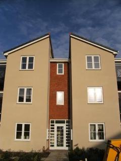 1 bedroom apartment to rent - Leicester  LE5