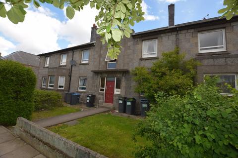 4 bedroom flat to rent - Clifton Road, Hilton, Aberdeen, AB24 4HA