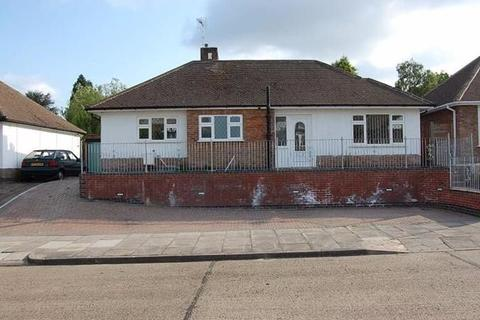 3 bedroom detached house for sale - Summerlea Road, Leicester, Leicestershire, LE5