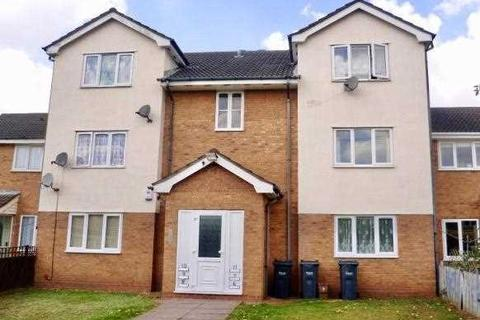 2 bedroom apartment to rent - Canterbury Close, Rowley Regis