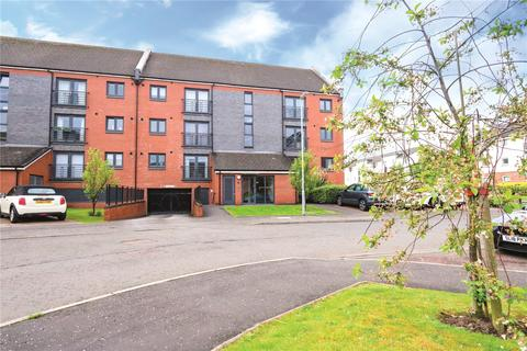 2 bedroom apartment for sale - 2/1, Craigend Circus, Anniesland, Glasgow