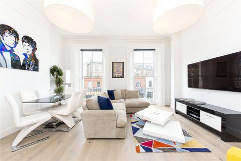 1 bedroom flat to rent - Westbourne Grove, London