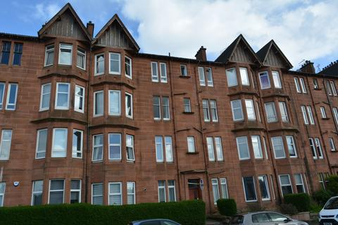 1 bedroom flat for sale - 3/3, 4 Linden Place, GLASGOW, G13 1EF
