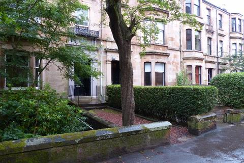 1 bedroom flat to rent - Camphill Avenue, Shawlands, Glasgow, G41 3AY