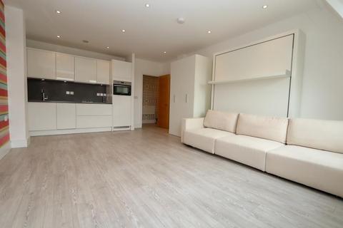 Studio for sale - Portland House, Station Road, Gerrards Cross, Bucks SL9