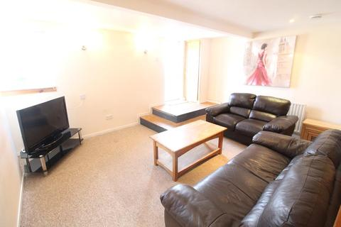 4 bedroom terraced house to rent - Sunnyside Road, Aberdeen, AB24