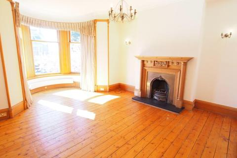 3 bedroom flat to rent - Hamilton Place, Aberdeen, AB15