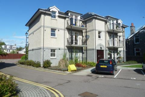 2 bedroom flat to rent - Riverside Manor, Aberdeen, AB10