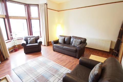 1 bedroom flat to rent - Great Western Place, Ground Right, AB10
