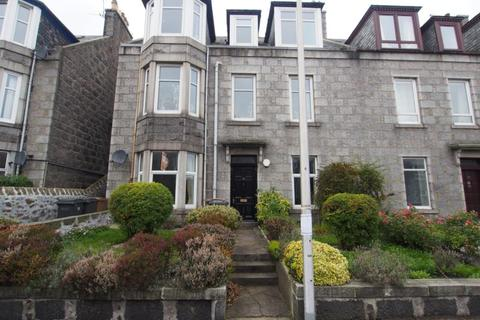 3 bedroom flat to rent - Elmfield Avenue, Aberdeen, AB24