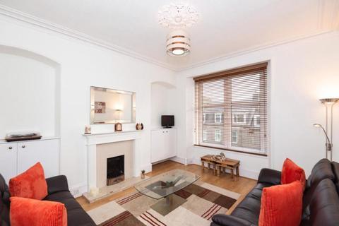 1 bedroom flat to rent - Holburn Street, Left, AB10