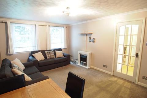 2 bedroom flat to rent - Millside Terrace, Peterculter, AB14
