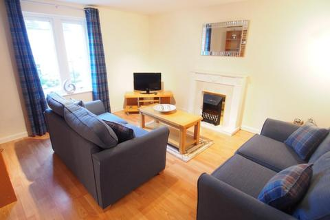 2 bedroom flat to rent - Fonthill Ave, Aberdeen, AB11