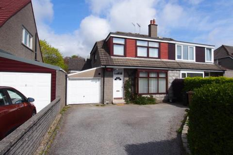 3 bedroom semi-detached house to rent - Kildrummy Road, Aberdeen, AB15