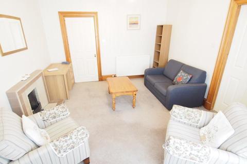 1 bedroom flat to rent - Great Northern Road, Ground Floor, AB24