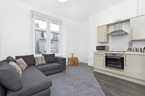 2 bedroom flat to rent - Ashvale Place, Second Floor Right, AB10
