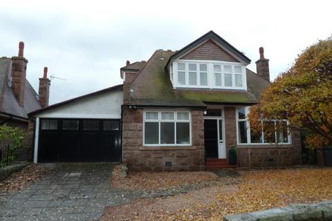 4 bedroom detached house to rent - Morningfield Road, Aberdeen, AB15
