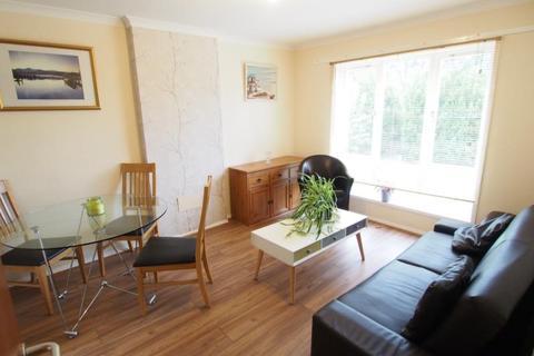 4 bedroom terraced house to rent - Garthdee Road, Aberdeen, AB10
