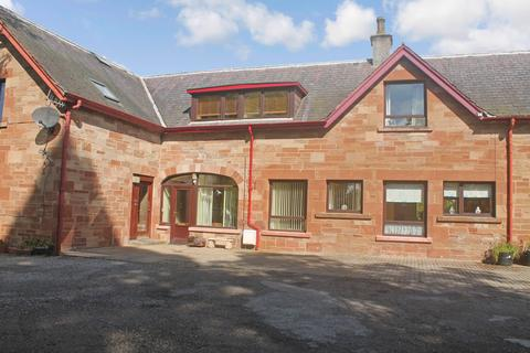 2 bedroom terraced house for sale - The Stables, Station Road, Evanton