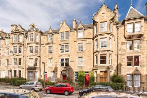 4 bedroom flat to rent - Roseneath Terrace, Marchmont, Edinburgh, EH9 1JS