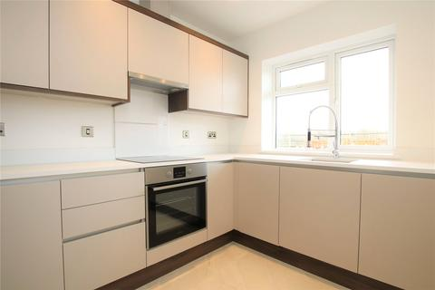 3 bedroom terraced house to rent - The Gables, Bath Road, Padworth, Berkshire, RG7