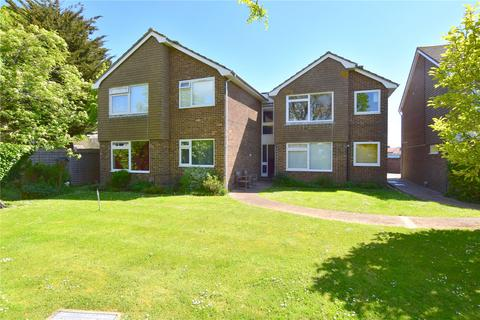 1 bedroom apartment for sale - Crabtree Lodge, Crabtree Lane, Lancing, West Sussex, BN15