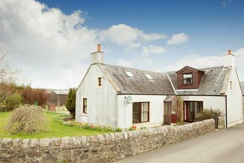 4 bedroom house to rent - Southhill Farm Steading, Blackburn