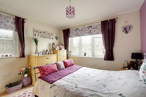 2 bedroom apartment for sale - Marfleet Avenue, Hull, East Yorkshire, HU9