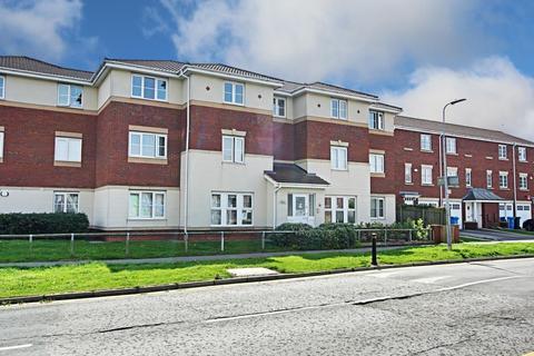 2 bedroom apartment for sale - Marfleet Avenue, Hull, East Yorkshire, HU9