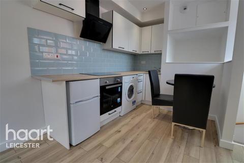1 bedroom flat to rent - Queen Street