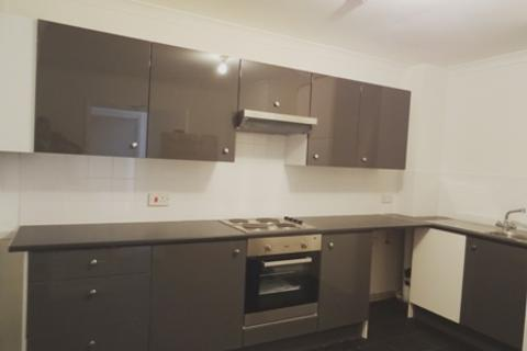 2 bedroom flat to rent - Highcross Street, Leicester, Leicester LE1