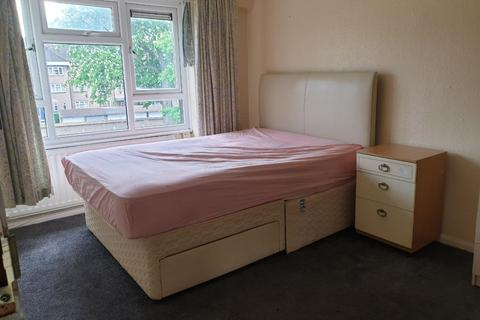 4 bedroom house share to rent - Double Rooms to Rent in Shared House