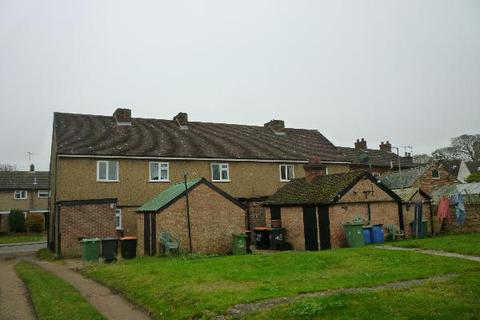 2 bedroom cottage to rent - Station Road, Toddington, Beds LU5