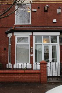 4 bedroom semi-detached house for sale - Seaford Road, Salford