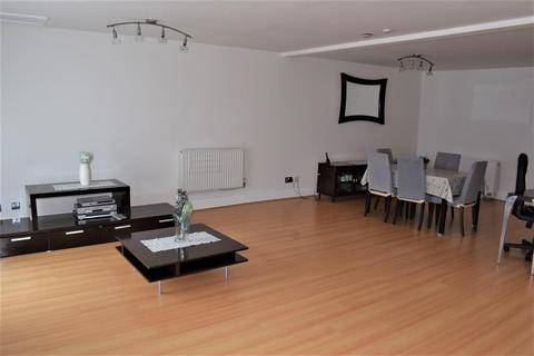 2 bedroom apartment for sale -  Regents Court, 6 Oldham Street, Manchester, M1 1JQ