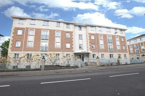 2 bedroom flat for sale - Sheldons Court, Winchcombe Street, CHELTENHAM, GL52 2NH
