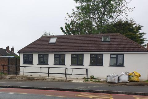 Detached bungalow for sale - Hook Road, Chessington, KT9