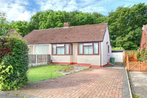 2 bedroom semi-detached bungalow for sale - Premier Road, Ormesby