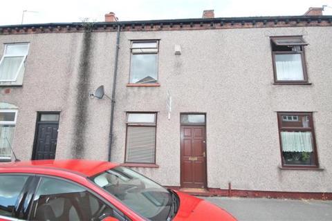 2 bedroom terraced house for sale - Oxford Street, Leigh, WN7 1NE