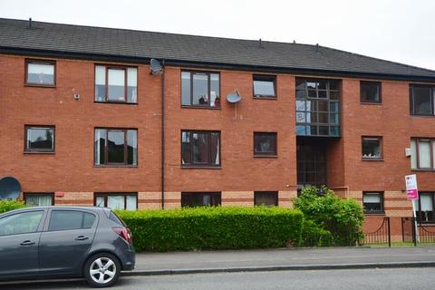 2 bedroom flat to rent - Flemington Street, Springburn, GLASGOW, Lanarkshire, G21