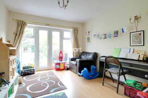 3 bedroom semi-detached house for sale - Balden Road, Harborne, Birmingham