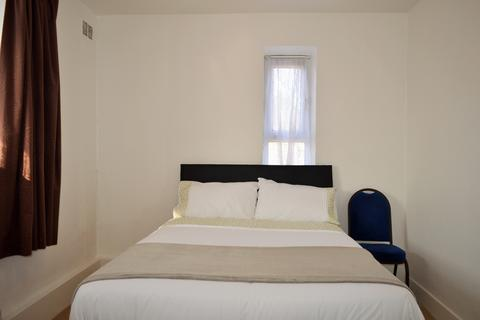 1 bedroom flat share to rent - BRUCE ROAD