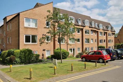 1 bedroom apartment to rent - Mount Hermon Road, Woking, Surrey, GU22