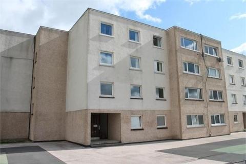 1 bedroom flat to rent - Easdale, St. Leonards, East Kilbride, G74 2EB