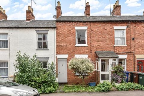 3 bedroom terraced house to rent - Queens Road,  Banbury,  OX16