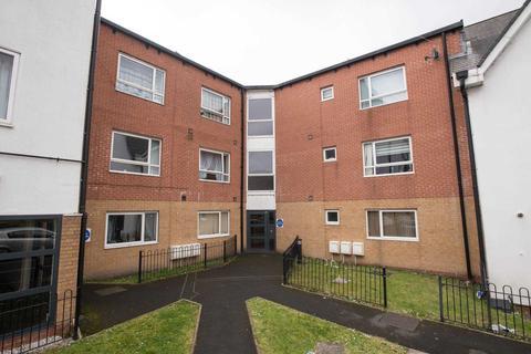 2 bedroom apartment for sale - New Devonshire Square, Devonshire Street, Broughton